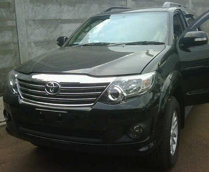 Mobil Bekas Palembang Harga Jual Mobil Bekas Di apexwallpapers.com ... 6d28951378